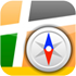 Яндекс.Навигатор для iOS 1.72