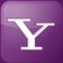 Yahoo! Почта 4.1