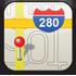 Google Maps 4.14.1