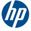 HP LaserJet P1505 Driver скачать