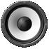 Creative Sound Blaster Live CT4830 WHQL Driver скачать