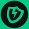 I��it Malware Fighter Free 4.2