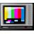 Lim Online TV 1.0