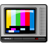 Lim Мультфильм TV 1.0