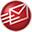 MDaemon Messaging Server 18.0.0