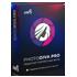 PhotoDiva 3.0