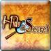 Hide & Secret 1.0